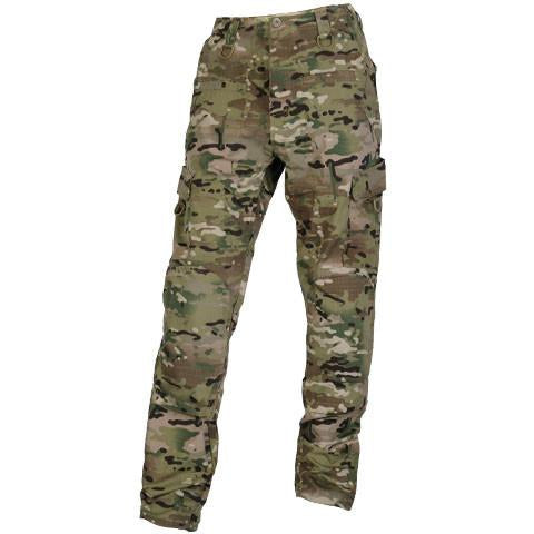 Advanced Gen3 Multicam Combat Pants (ABDU) / Combat Pants - Iceberg Army Navy