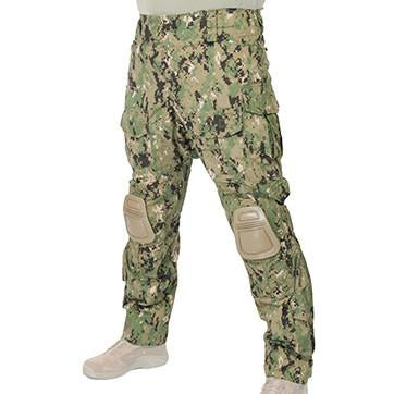 Gen3 Jungle Combat Pants (GEN3PANT) / Combat Pants - Iceberg Army Navy