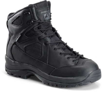 "Corcoran Men's 6"" Lace to Toe Waterproof Tactical Hiker (CV5010) / Tactical Boots - Iceberg Army Navy"