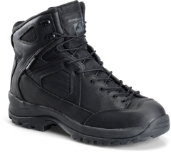 "Corcoran Men's 6"" Lace to Toe Waterproof Tactical Hiker (CV5010)"