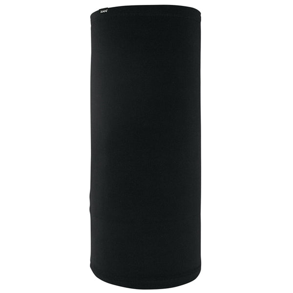 Sportsflex Motley Tube Black (TL114) / Neck Protection - Iceberg Army Navy