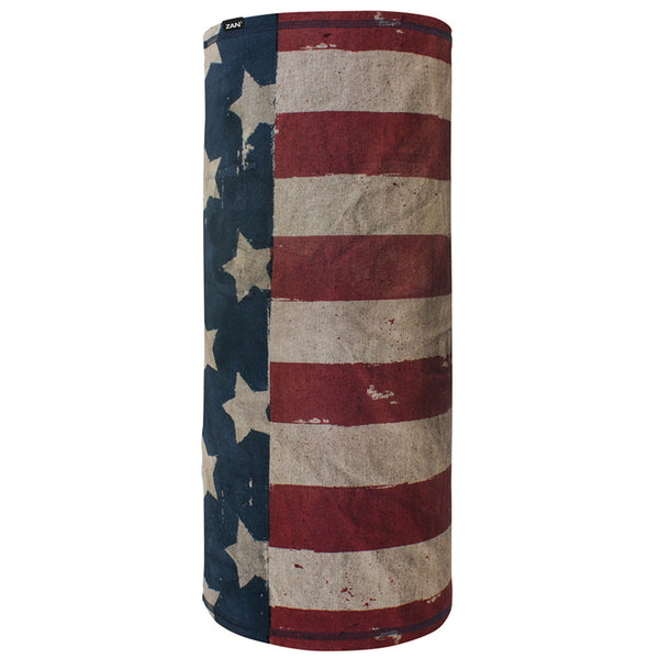Sportsflex Motley Tube Patriot (TL408)
