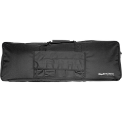 "Valken 42"" Single Airsoft Case Black (GCS42BLK) / Airsoft Rifle Cases - Iceberg Army Navy"