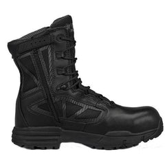 Belleville Men's Waterproof Side-Zip Composite Toe Tactical Boots (TR998ZWPCT)