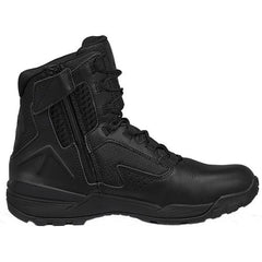 Belleville Men's Ultralight Waterproof Side-Zip Tactical Boots (TR1040ZWP)