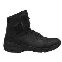 Belleville Men's Ultralight Tactical Boots (TR1040T)