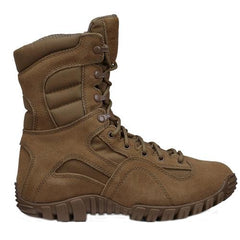 Belleville Men's Mountain Hybrid Waterproof Insulated Tactical Boots (TR550WPINS)