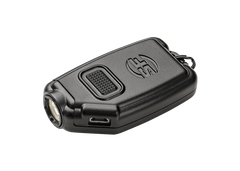 SureFire Sidekick Flashlight (SIDEKICK-A)
