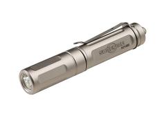 SureFire Titan Plus Flashlight (TITAN-B) - Iceberg Army Navy