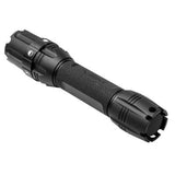NcStar 250L Pro Series Handheld Flashlight (VATFLBH) / Flashlight - Totowa Airsoft