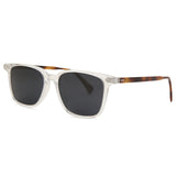 Arise Collective Albury C1 Polarized