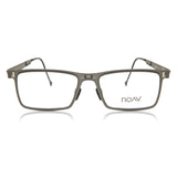 Arise Collective X ROAV Harper Eyeglasses