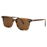Arise Collective Albury C2 Polarized