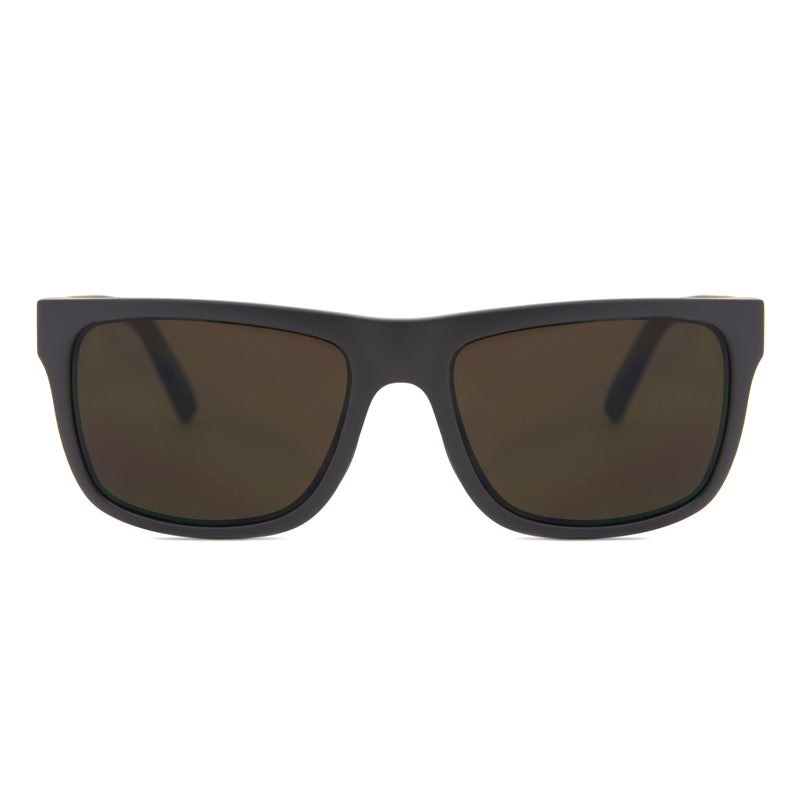 Arise Collective X WWF ReefCycle Polarized Brown