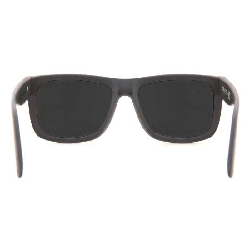 Arise Collective X WWF ReefCycle Polarized Grey