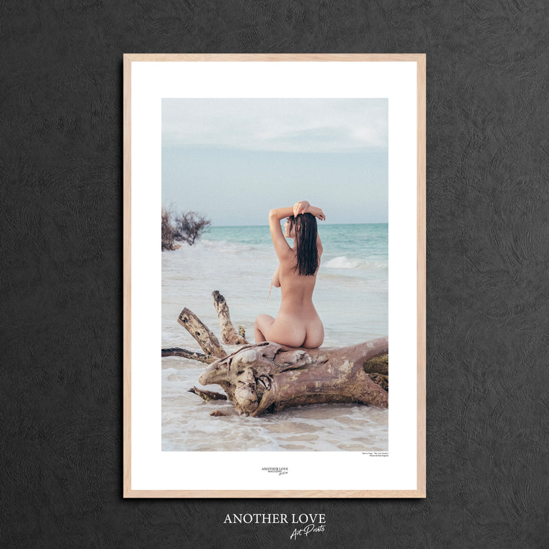 Another Love Art Prints - Naima Vega Print 14a