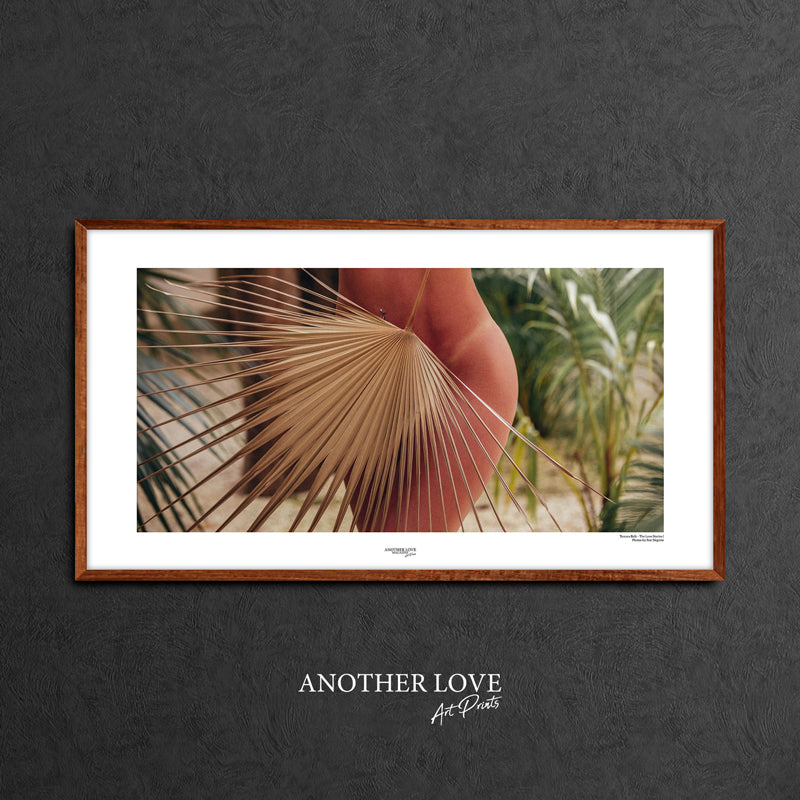 Another Love Art Prints - Tamara Balk Print 6