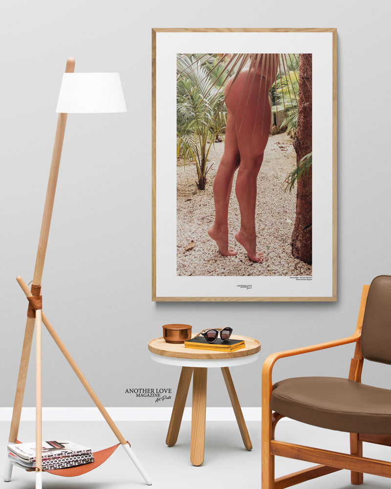 Another Love Art Prints - Tamara Balk Print 3