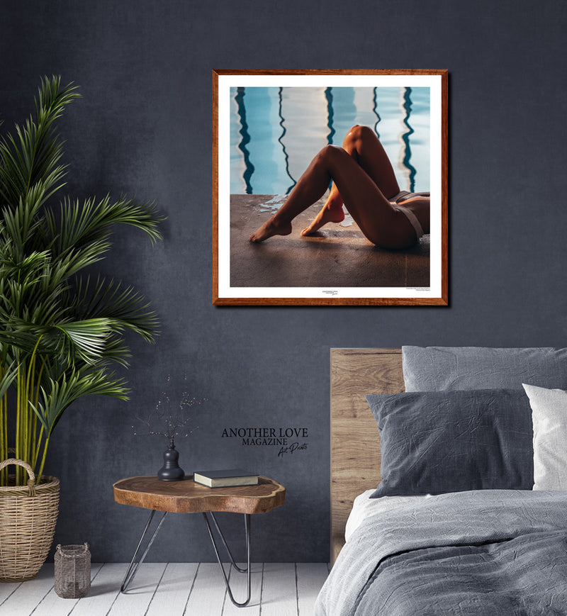 Another Love Art Prints - Frederikke Print 10