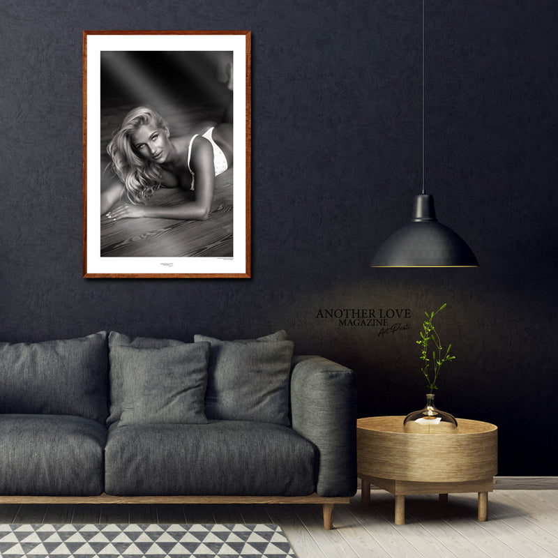 Another Love Art Prints - Frederikke Print 12