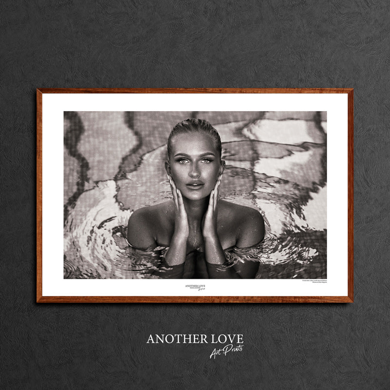 Another Love Art Prints - Frederikke Print 1