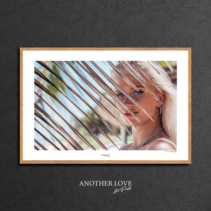 Another Love Art Prints - Frederikke Print 23