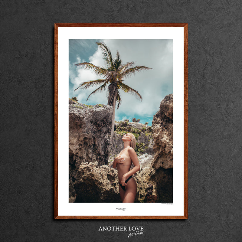 Another Love Art Prints - Frederikke Print 2