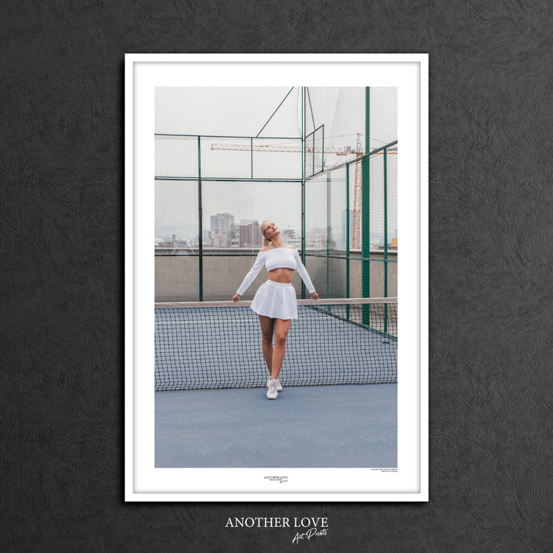 Another Love Art Prints - Frederikke Print 5
