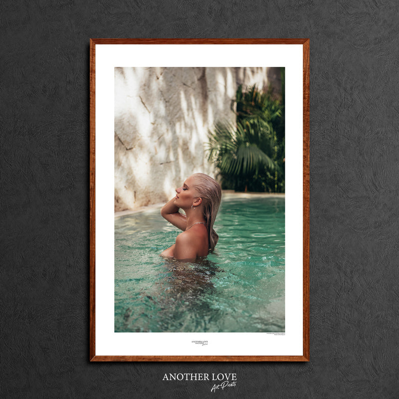 Another Love Art Prints - Frederikke Print 6