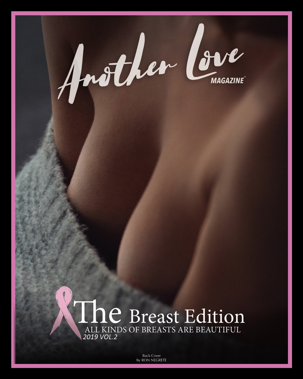 ALM Breast Edition 2019 Vol 2