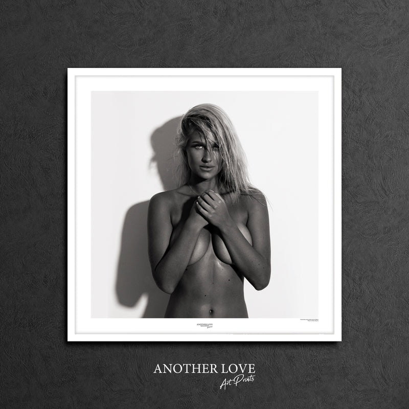 Another Love Art Prints - Frederikke Print 15