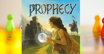 Prophecy (2002)