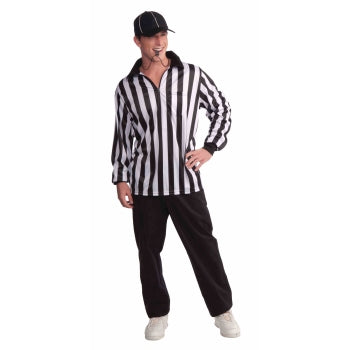 ADULT REFEREE