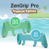ZenGrip Pro Tropical Edition 2-Pack