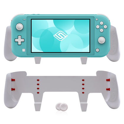 ZenGrip Go for Switch Lite