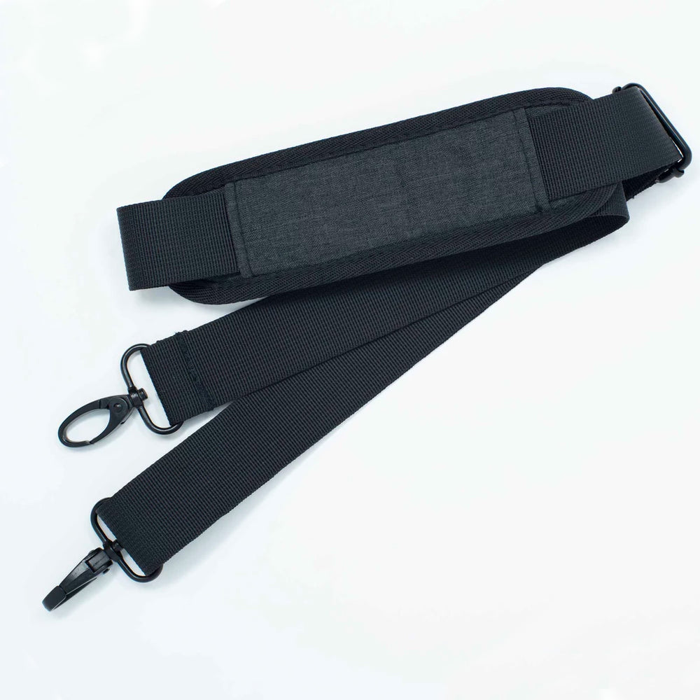 SwitchGrip™ Case Shoulder Strap