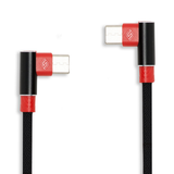 USB C to C Charging Cable