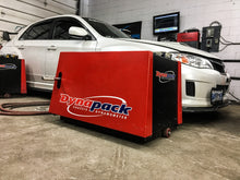 Definitive Tuning WRX/STI/LGT Dyno Proven +400awhp TD06-20G Bolt-In Turbo Upgrade