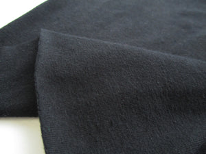 COTTON SPANDEX-12 oz
