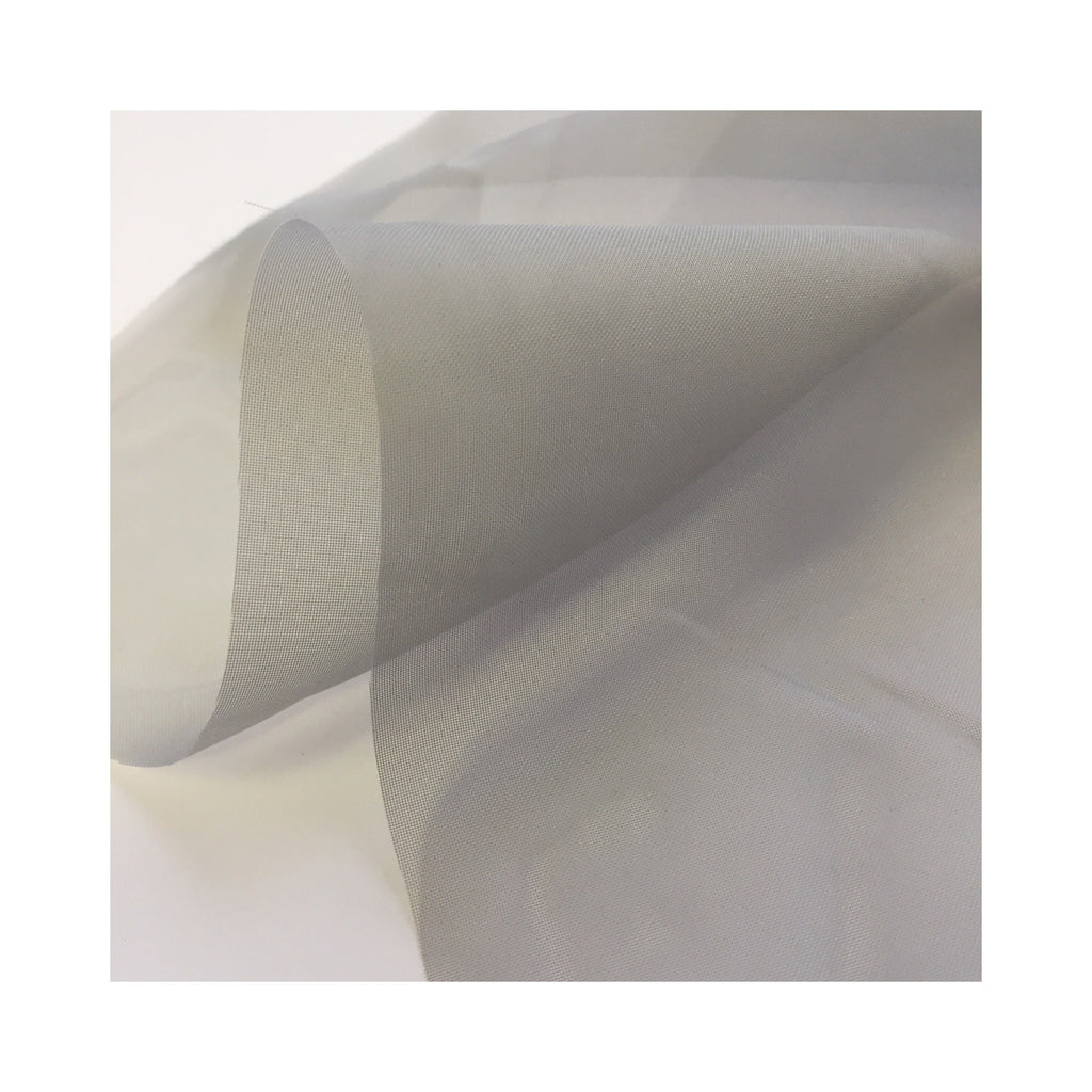 POLYESTER VOILE-60""