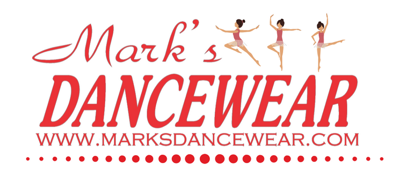 Mark's Dancewear