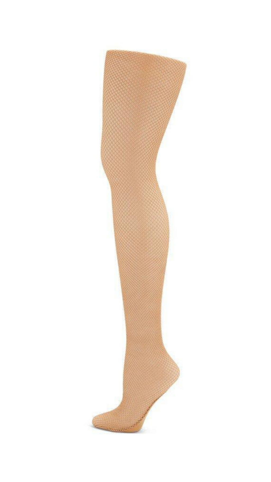 Professional Seamless Fishnet Tights 3000-Adult