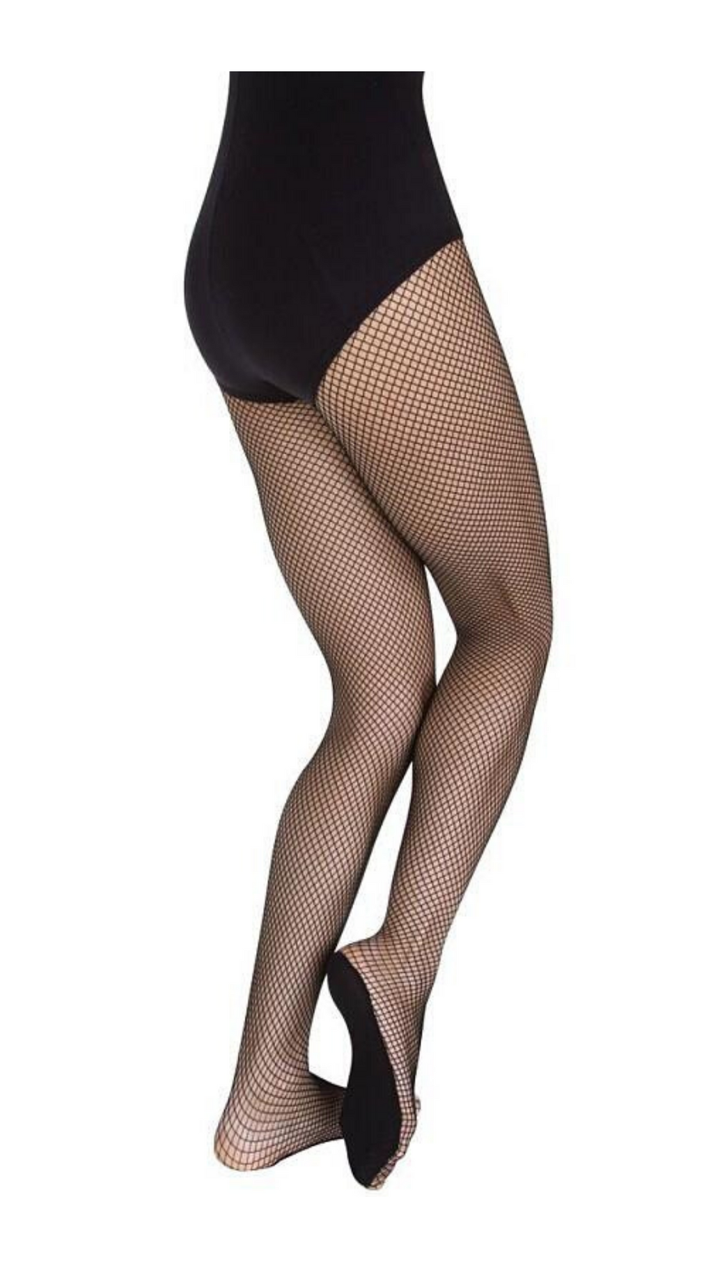 Professional Fishnet Tights A67