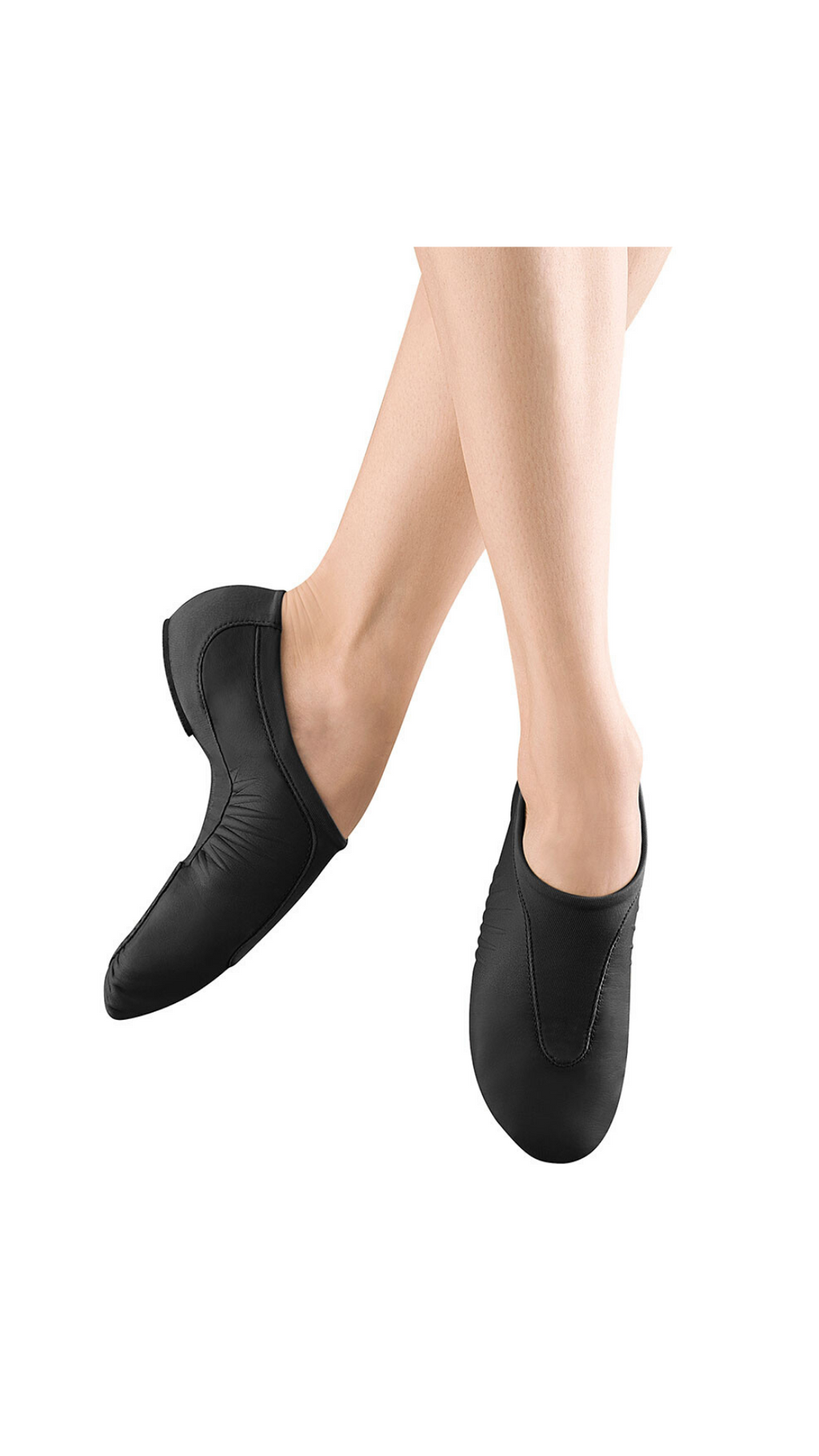 Pulse Jazz Shoe S0470L-Adult