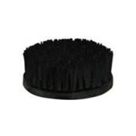"SonicScrubber - Professional 1.5"" Hard brush"