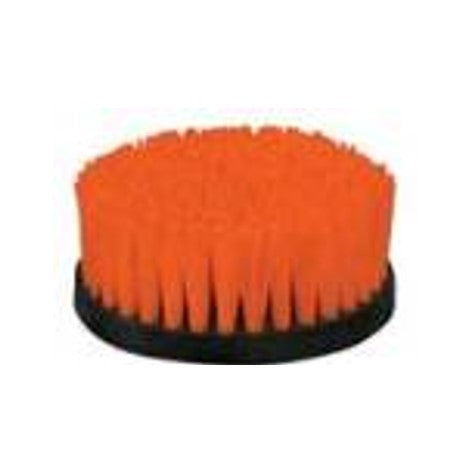 "SonicScrubber - Professional 1.5"" Soft Brush"
