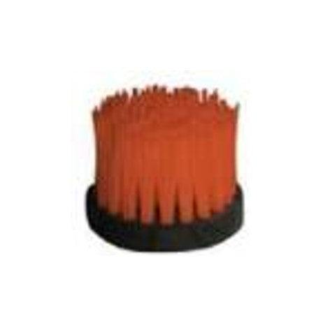 "SonicScrubber - Professional 0.75"" Soft Brush"