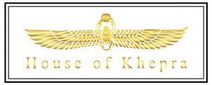 House of Khepra LLC