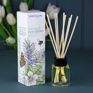 Bee Kind Room Diffuser