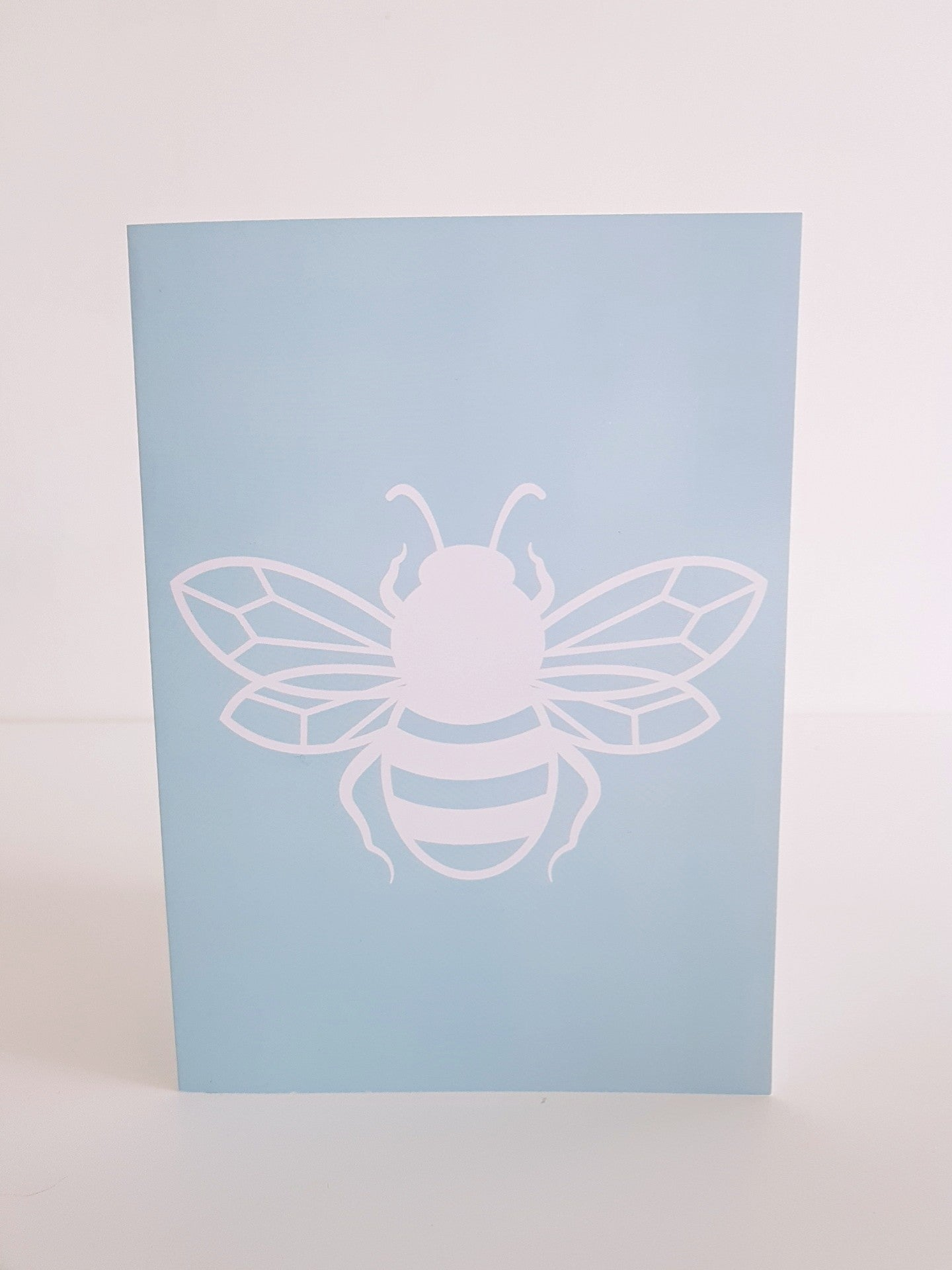 Bee greeting cards bee happy bee kind bee greeting cards m4hsunfo